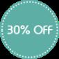 Mustela Maternity Oil • 30% OFF