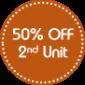 Filorga • 50% OFF on 2nd Unit
