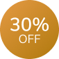 SkinGain · 30% OFF