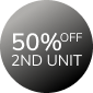 Lierac Cica-Filler · 50% OFF 2nd unit