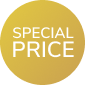 Phytocolor · Special Price