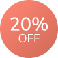 Avène · Happy New Face · 20% OFF