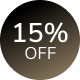 Lierac Beauty Care · 15% OFF