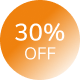 Photoderm · 30% OFF
