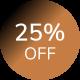 Filorga Sun· 25% OFF
