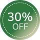 SVR · 30% OFF