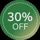 Neutrogena· 30% OFF