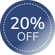 Phyto · 20% OFF