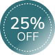Vichy Normaderm· 25% OFF