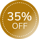 Olia ·  35% OFF