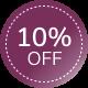 Martiderm Pigment · 10% OFF