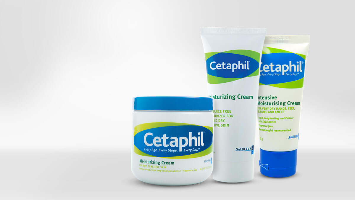 Cetaphil Japan Jpy Buy Cetaphil Online Care To Beauty