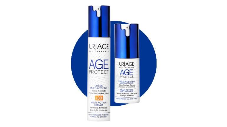 Uriage Anti-Aging