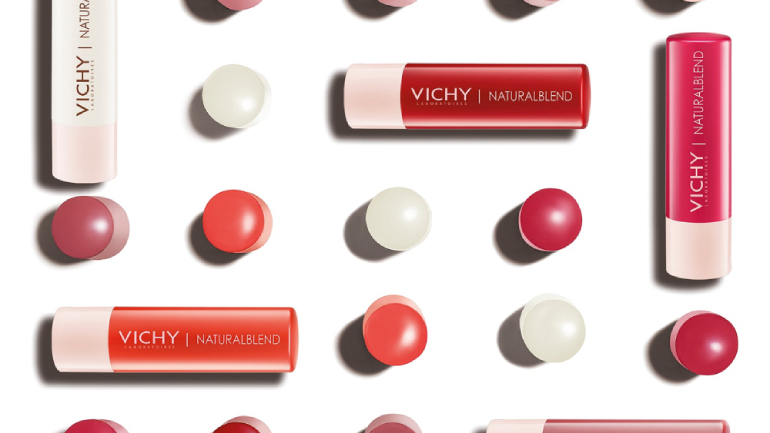 Vichy Naturalblend