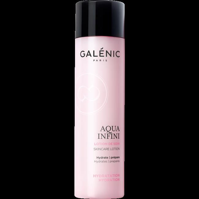 Galénic Aqua Infini Skincare Lotion 200ml