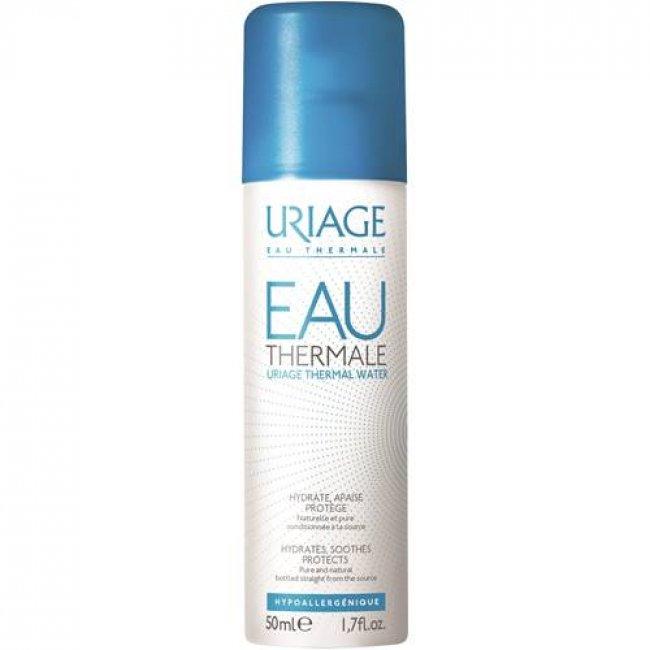 Uriage Água Termal Spray 50ml