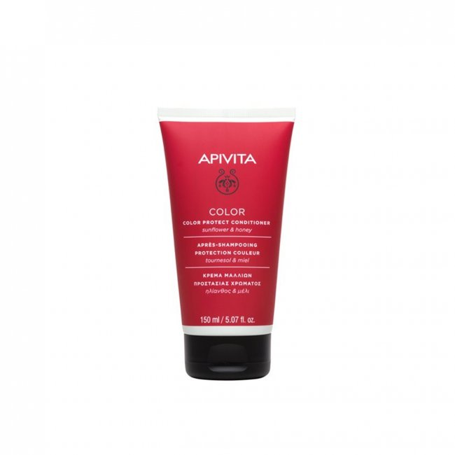 APIVITA Hair Care Color Protect Conditioner 150ml