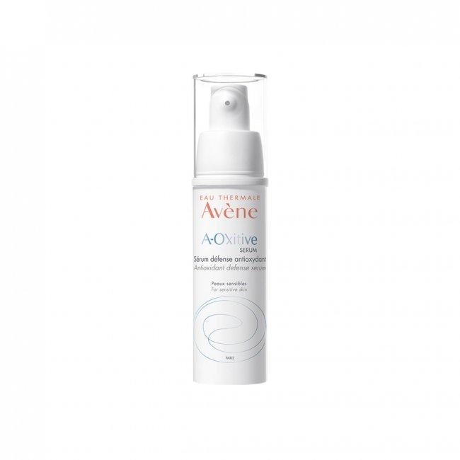 Avène A-Oxitive Antioxidant Defense Serum 30ml