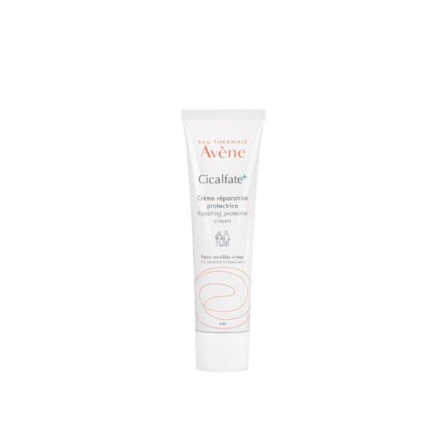 Avène Cicalfate+ Repairing Protective Cream 100ml