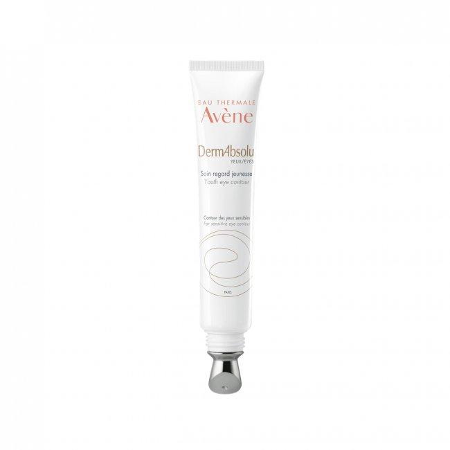 Buy Avene Dermabsolu Youth Eye Cream 15ml Singapore