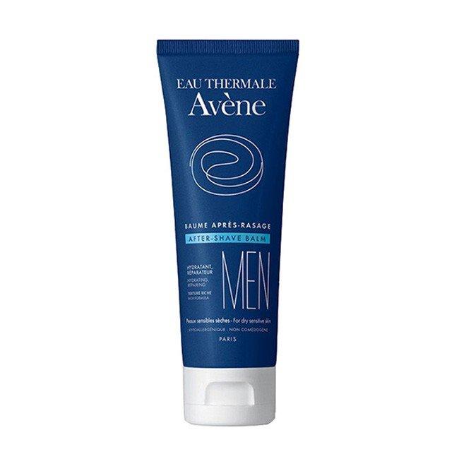 Avène Men After-Shave Balm 75ml