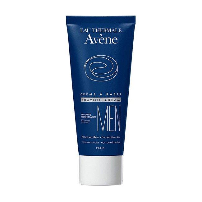 Avène Men Shaving Cream 100ml