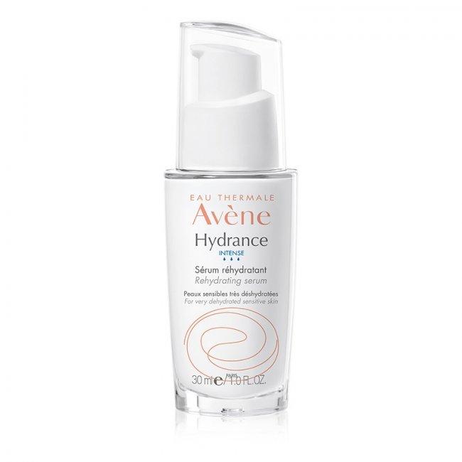 Avène Hydrance Intense Hydrating Serum 30ml
