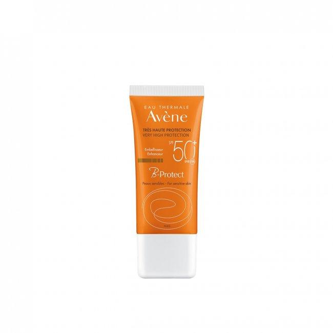 Avène Sun Very High Protection B-Protect Enhanceur SPF50+ 30ml
