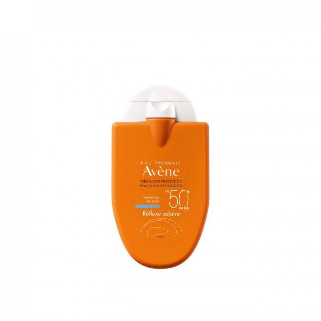 Avène Solar Reflexe 50+ 30ml