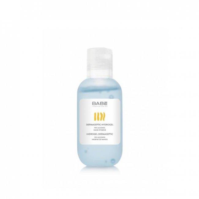 Babé Dermaseptic Hydrogel Hand Sanitizer 100ml