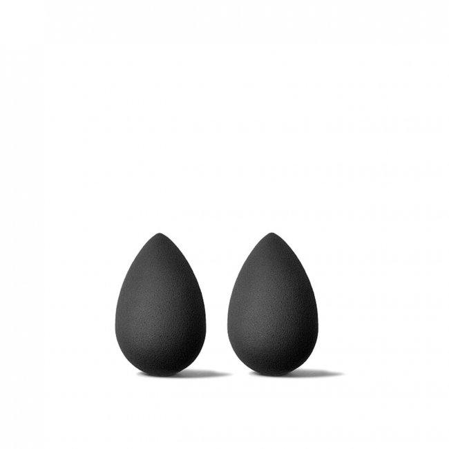 beautyblender Micro.Mini Pro - Black