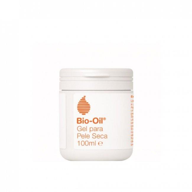 Bio-Oil Dry Skin Gel 100ml