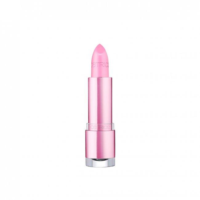 Catrice Tinted Lip Glow Balm 3.5g