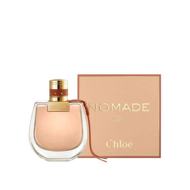 Chloé Nomade Absolu Eau de Parfum 75ml
