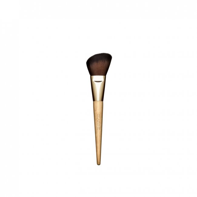 Clarins Blush Brush
