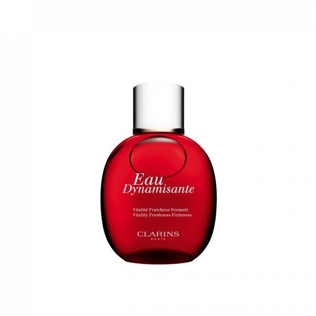 Clarins Eau Dynamisante Treatment Fragrance 100ml