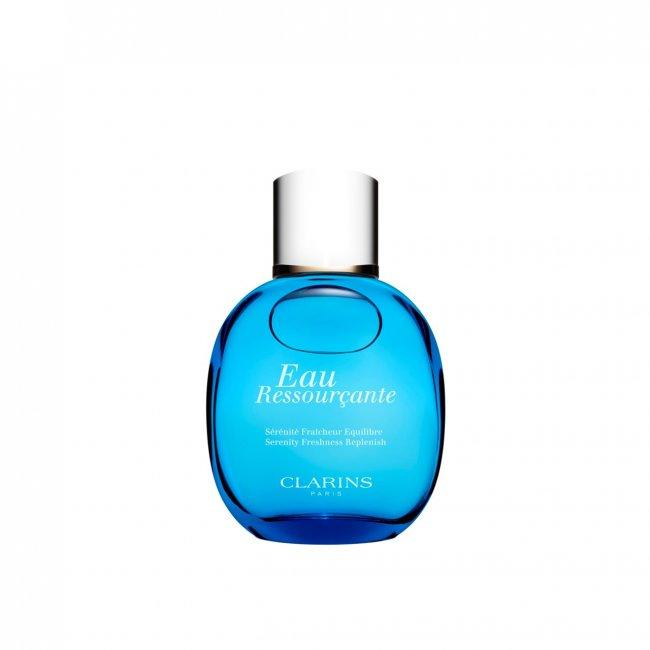 Clarins Eau Ressourçante Treatment Fragrance 100ml