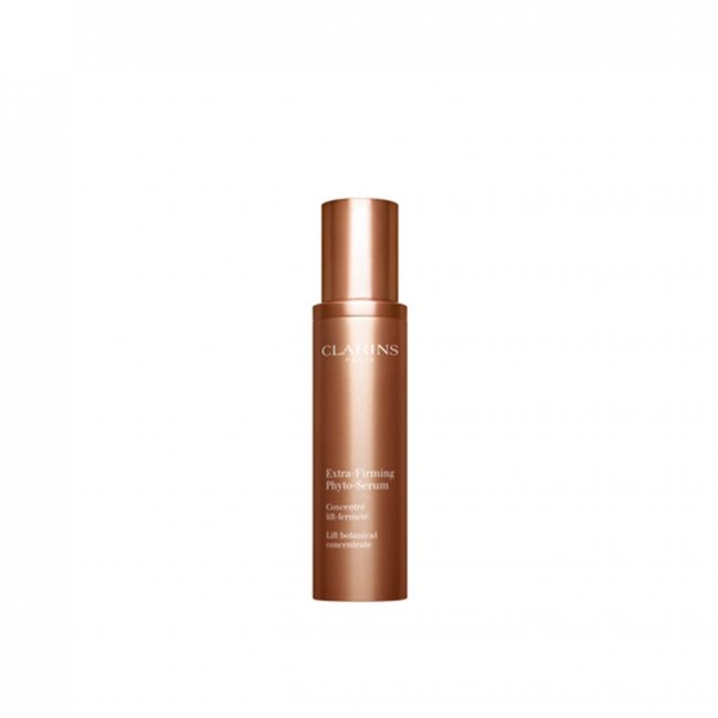 Clarins Extra-Firming Phyto-Serum Lift Botanical Concentrate 50ml