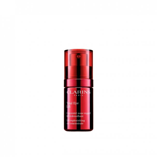 Clarins Total Eye Lift Concentrate 15ml