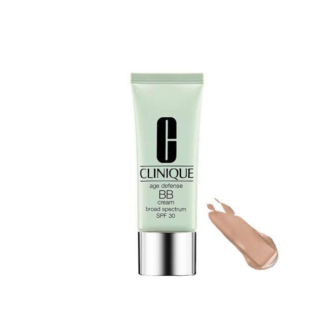 Clinique Age Defense BB Cream SPF30 Shade 02 40ml