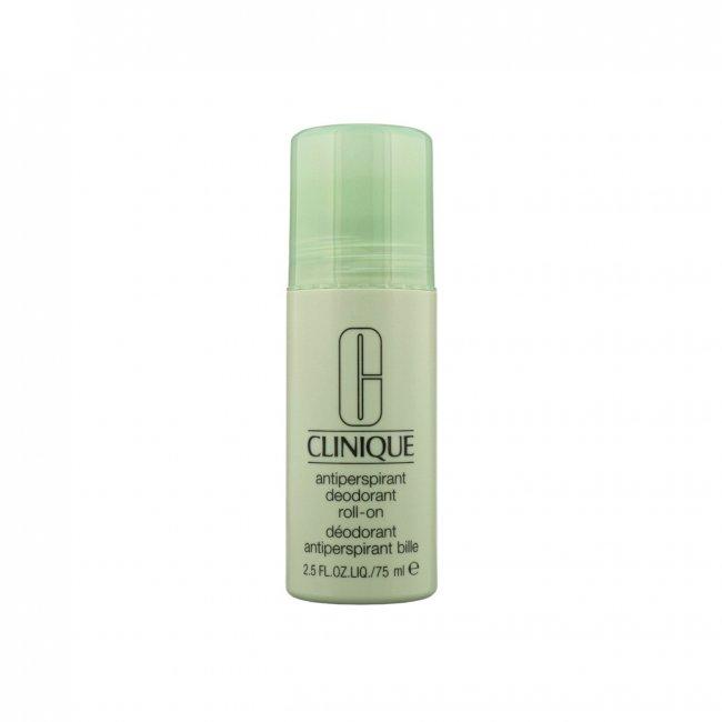 Clinique Antiperspirant Deodorant Roll-On 75ml
