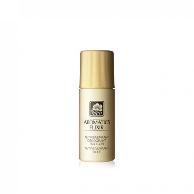 Clinique Aromatics Elixir Antiperspirant-Deodorant Roll-On 75ml