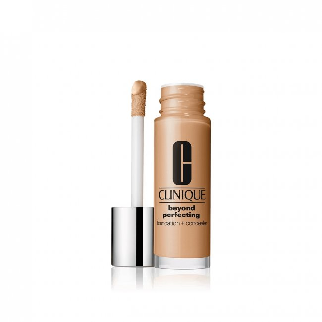 Clinique Beyond Perfecting Foundation Concealer CN70 Vanilla 30ml