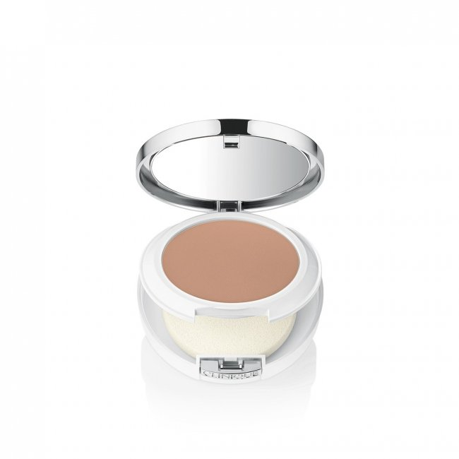Clinique Beyond Perfecting Powder Foundation Concealer 06 14.5g