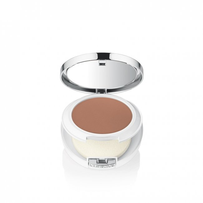 Clinique Beyond Perfecting Powder Foundation Concealer 09 14.5g