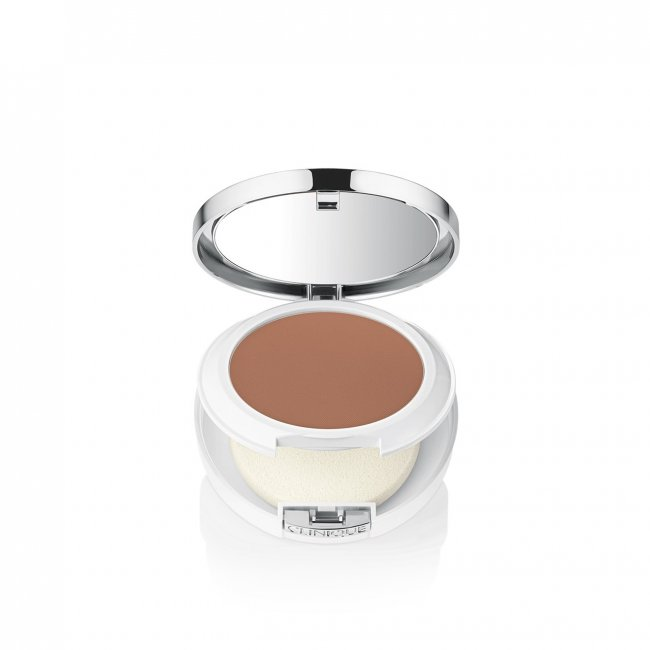 Clinique Beyond Perfecting Powder Foundation Concealer 11 14.5g