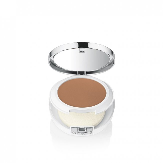Clinique Beyond Perfecting Powder Foundation Concealer 15 14.5g