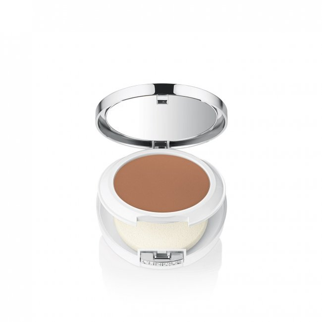 Clinique Beyond Perfecting Powder Foundation Concealer 18 14.5g