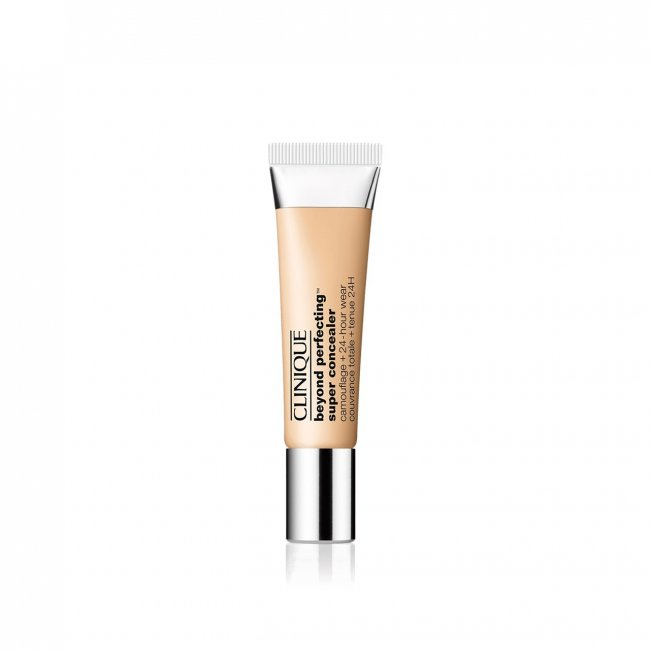 Clinique Beyond Perfecting Super Concealer 04 Very Fair 8g