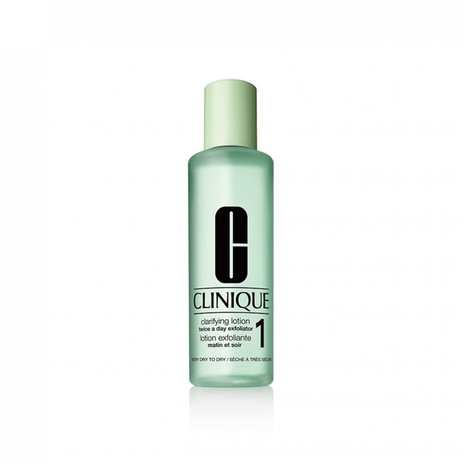 Clinique Clarifying Lotion 1 400ml